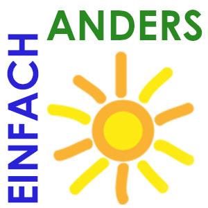 Tierarztpraxis Dr. Heike Nöhren - EINFACH ANDERS